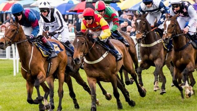 At yarışında dünyanın en iyileri, 26 Ocak'ta belli olacak