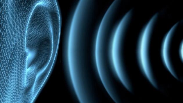 Sesin maksimum hızı bulundu