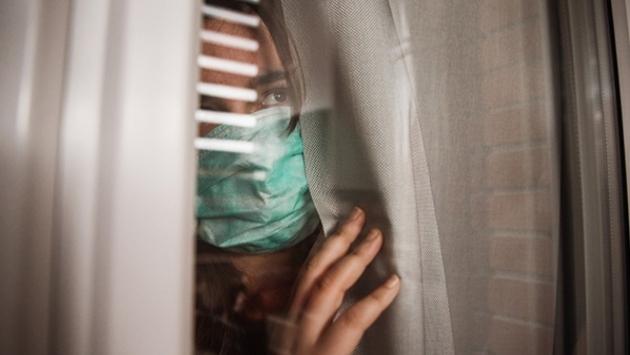 'Yalancı koronavirüs' vakaları artıyor