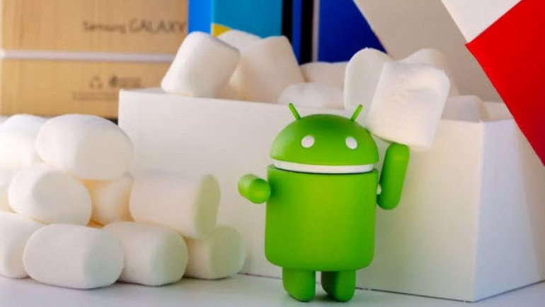 Android 12 internete sızdı