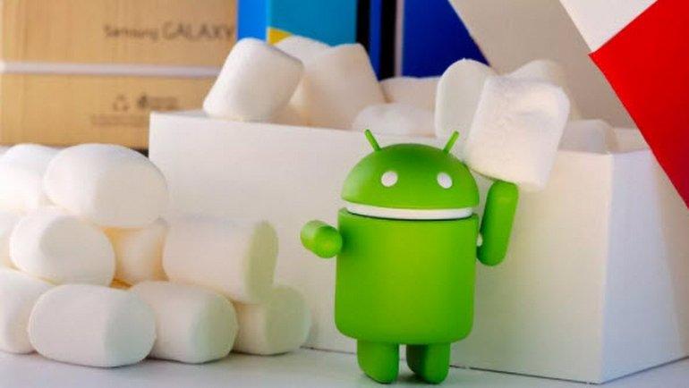 Android telefonlara kısıtlama