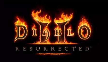 Blizzard, Diablo II oyununu yeniden düzenliyor