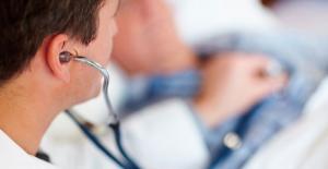 Koronavirüsü Geçirdikten Sonra Sağlık Kontrolleri Önemli
