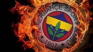 Fenerbahçe'den flaş tepki: Adalet yok!
