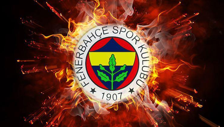 Fenerbahçe transfer açıklaması!