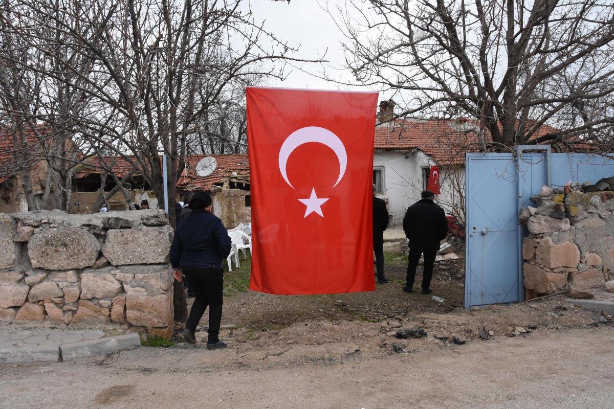 HDP den 13 vatandaşımızın şehit edilmesiyle ilgili samimyetsiz açıklama #2