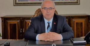 Yayladağı Belediye Başbakanı Koronavirüs Nedeniyle Yaşamını Yitirdi