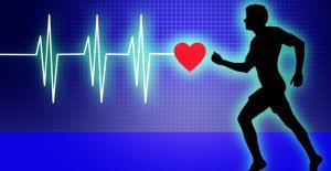 İdeal Kalp Atış Hızı Kaç Olmalı?