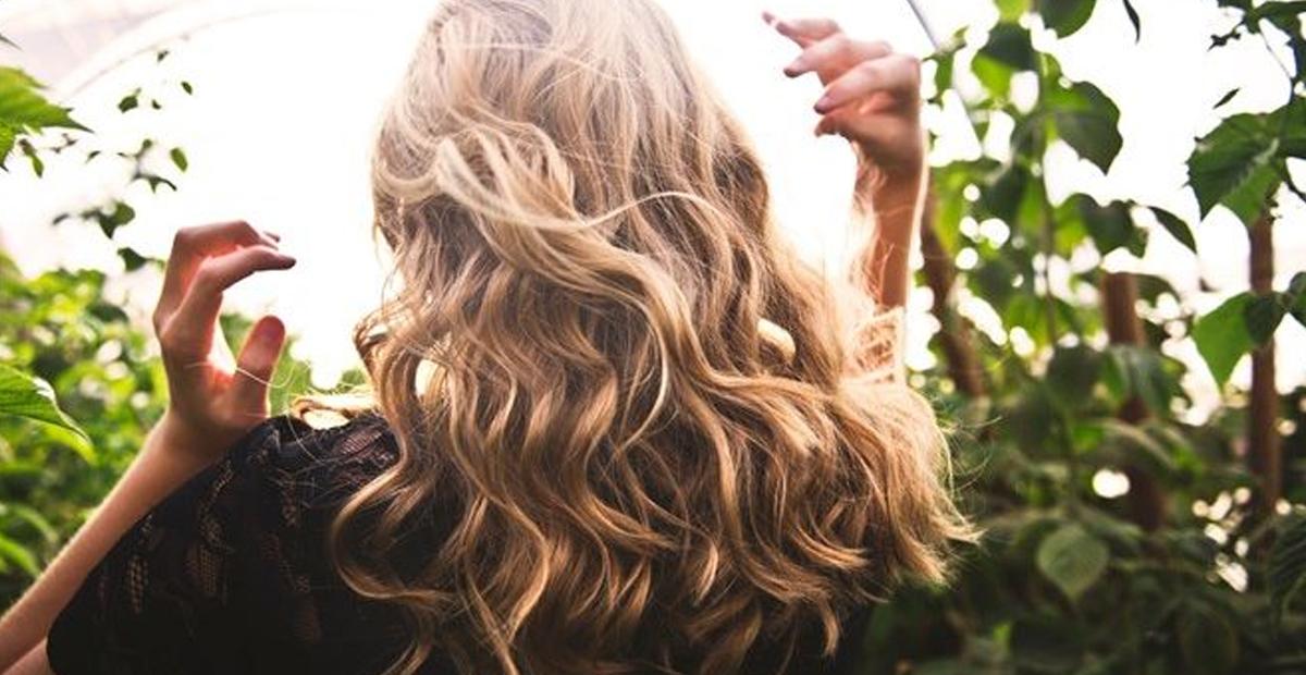 Saç Uzatan Sağlıklı Besinler
