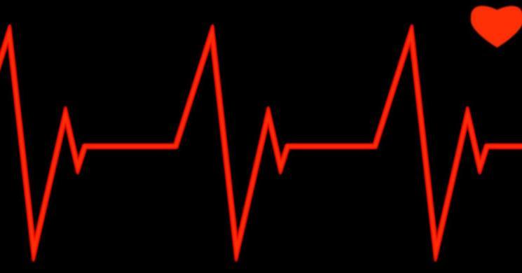 Kalp Atış Hızı Kaç Olmalıdır?
