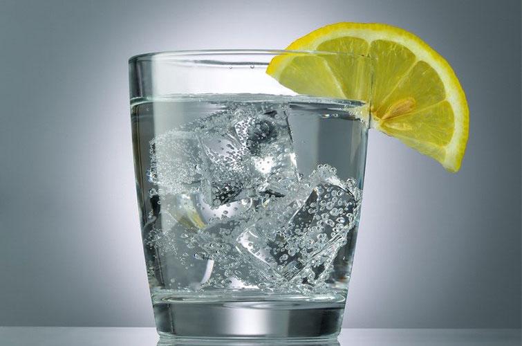 Ramazan Ayının Vazgeçilmezi Maden Suyu!