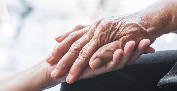 Parkinson İle Savaşı Beyin Pili Yok Etti!