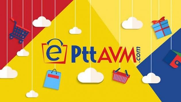 PttAVM, yağı kendi sitesinde daha ucuza satan şirkete dava açıyor!