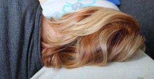 Uykunun Bölünmemesi Sağlıklı Bir Hayat İçin Önem Taşıyor