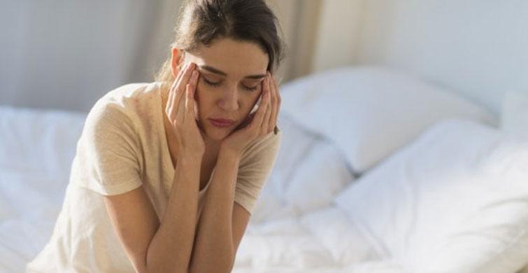 Az Uykuyla Verimli Bir Gün Nasıl Geçirilir?