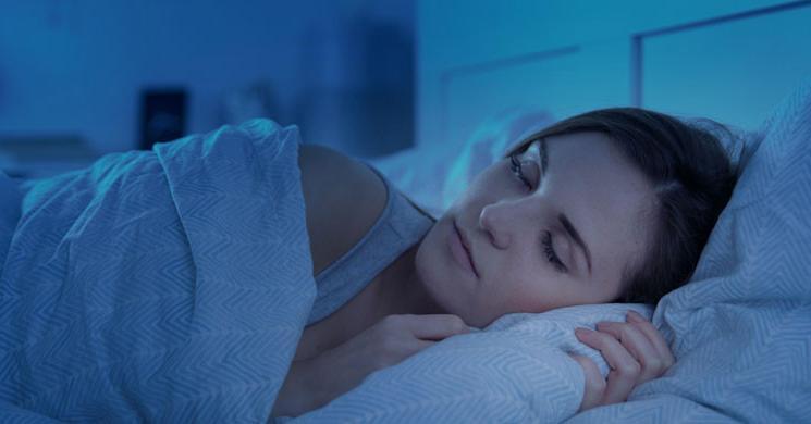 REM Uykusu Nedir?