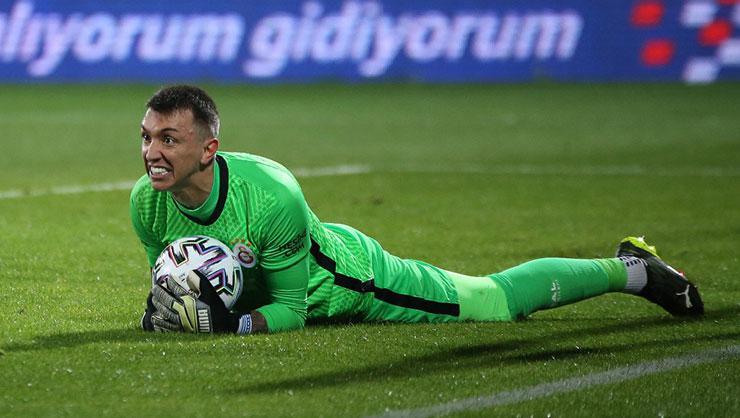 Son dakika Galatasaray haberi! Musleranın menajeri İstanbula