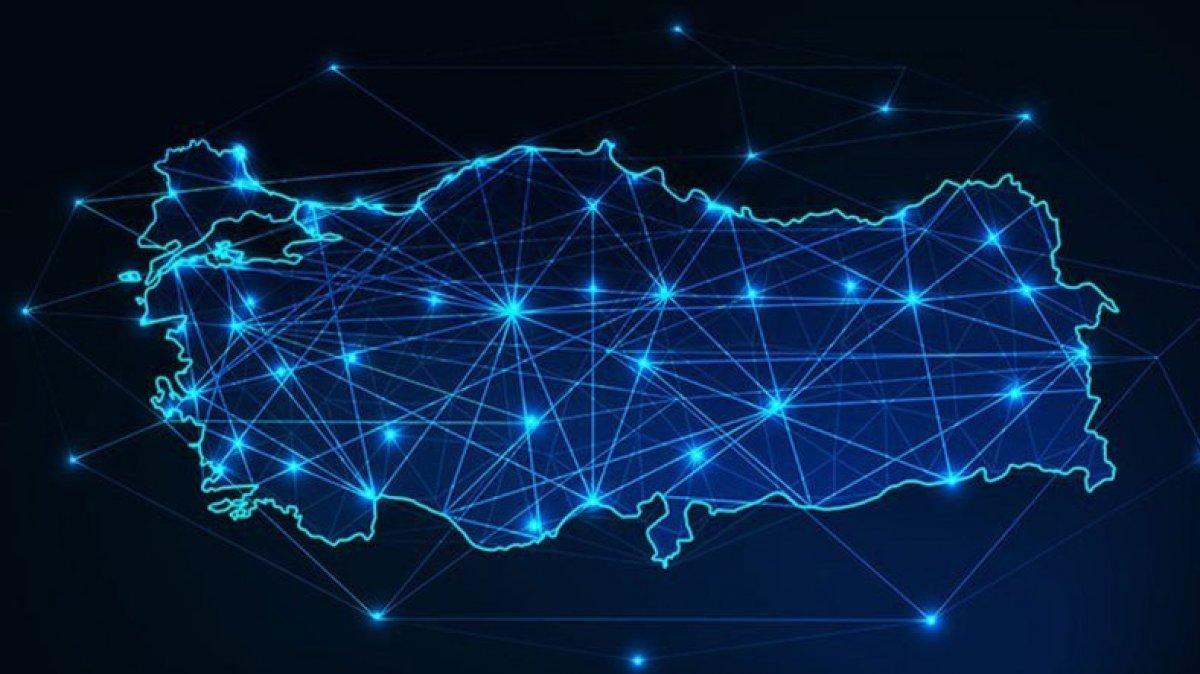 Adil Karaismailoğlu: Genişbant internet abone sayımız 82 milyonu aştı #2