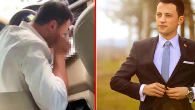 Başsavcılık Kürşat Ayvatoğlu ile birlikte araçta bulunan 4 şüpheli hakkında ek gözaltı talimatı verdi