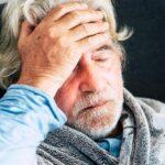 Corona geçiren profesörde hafıza kaybı görüldü: Uzmanlar uzamış corona sendromuna karşı uyardı