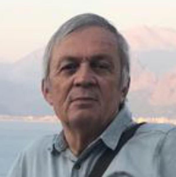 Hababam Sınıfı oyuncusu Fazıl Ender Uzun, hayatını kaybetti