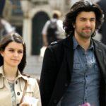hollywood-dan-sonra-turk-dizileri