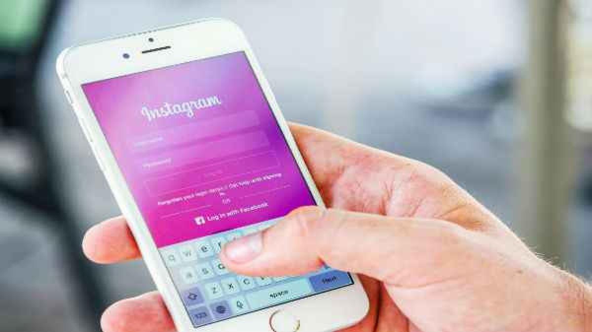 Instagram eski kullanıcı adı nasıl, nereden bulunur? Instagram da önceki kullanıcı adını görme 2021 #1