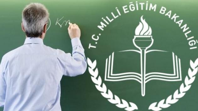 Milli Eğitim'deki 'mülakat torpili' mahkeme kararıyla tescillendi