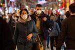 mutant-virusun-daha-cok-cocuklari-etkiledigi-ortaya-cikti-60618468bfb99