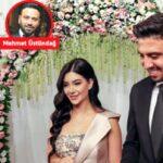Ozan Tufan ve Rojin Haspolat'ın düğün tarihi belli oldu!