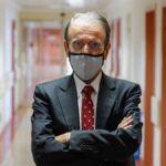 Prof. Dr. Alper Şener: 40-50 yaş grubunda hastalık daha ağır seyrediyor