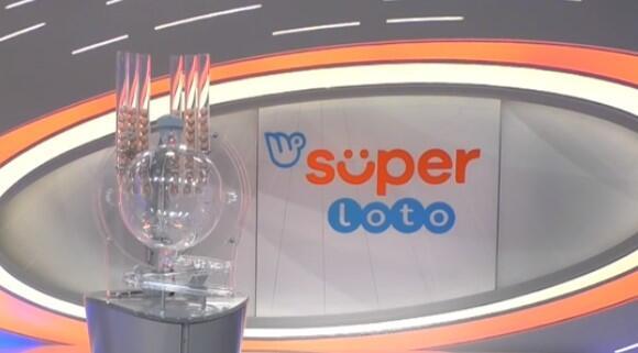 Süper Loto 16 Mart 2021 sonuçları ve bilet sorgulama ne zaman, saat kaçta olacak?