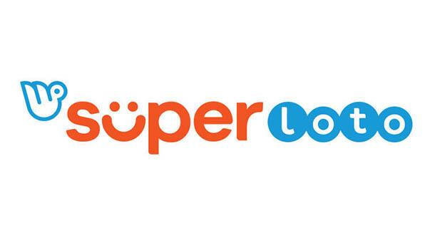 Süper Loto sonuçları belli oldu! 16 Mart 2021 Süper Loto sonuç sorgulama ekranı!