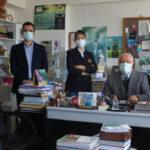 turk-akademisyenler-5-yeni-parazit-kesfetti