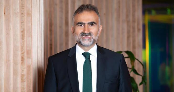 Turkcell, yerli teknoloji çözümleriyle şebekesini güçlendirmeye devam ediyor