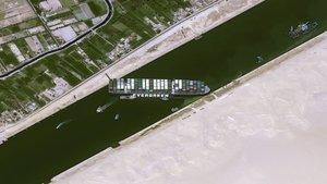 Zam Kanalı