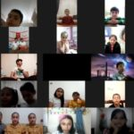 23-nisan-dogumlu-cocuklara-online-surpriz-6086b4f784a3d