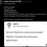 ak-partili-karaaslan-dan-hdp-nin-1915-olaylarina-iliskin-aciklamalarina-tepki-6086b4d73a42b