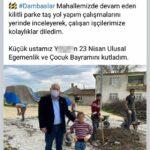 akp-li-belediye-baskanindan-cocuk-iscilige-ovgu-kucuk-ustamiz-6086b1947375c