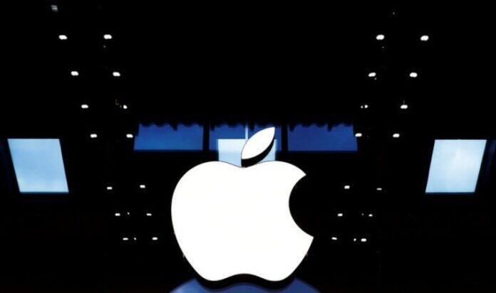 Apple yine bir dava ile karşı karşıya