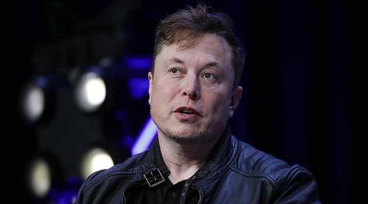 Elon Musk: Mars görevi sırasında bir grup insan yolun başında ölecek