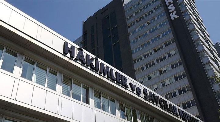HSK'ye 11 yeni üye seçilecek: Seçim süreci nasıl işliyor?