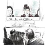 kobane-davasi-durusma-takibi-yapan-gazeteciler-gozaltina-alindi-6086b189c7f7f