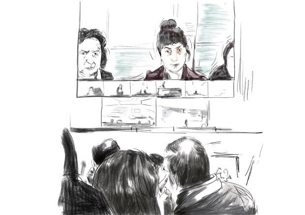 kobane-davasi-durusmada-gerginlik-avukatlar-mahkeme-salonunu-terk-etti-868997-1.