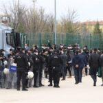 kobane-davasi-durusma-takibi-yapan-gazeteciler-gozaltina-alindi-6086b18c170f1