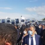 kobane-davasi-durusma-takibi-yapan-gazeteciler-gozaltina-alindi-6086b18e04179
