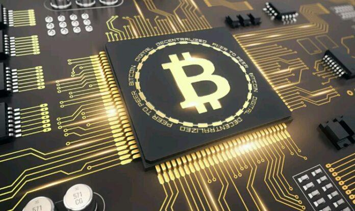 Kripto paralarda düşüş sürüyor!
