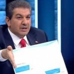 Son dakika: Ekrem İmamoğlu'nun 5 iddiasını tek tek çürüttü!