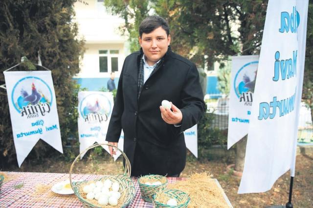 Thodex vurguncusu Fatih Faruk Özer İnterpol'ün aradığı 30'uncu Türk oldu