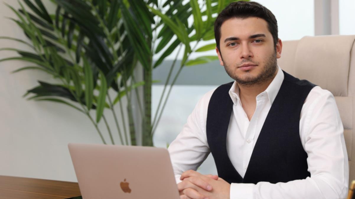 Thodex vurguncusu Fatih Faruk Özer Interpol'ün aradığı 30'uncu Türk oldu